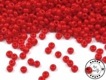 Seed Beads Rocaille Preciosa 11/0 - 2 mm