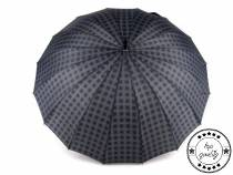Mens Auto-open Umbrella