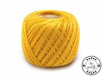 Cotton Yarn 50 g Lily