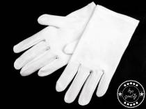 Mens Formal Gloves
