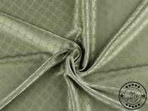 Satin Silk Fabric Imitation double-sided