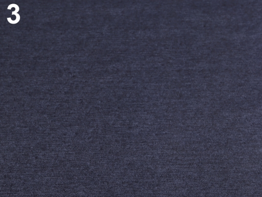 Elastic Denim Fabric