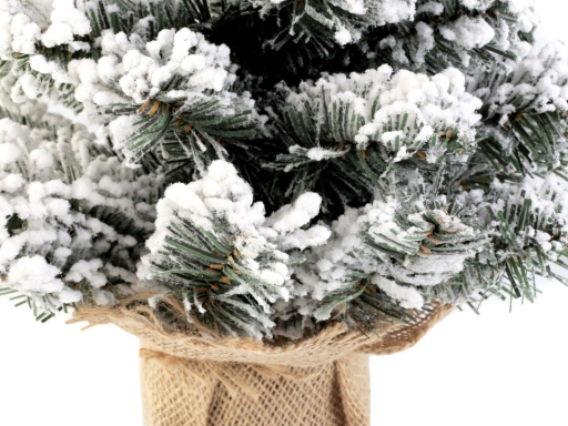 small decorative christmas tree - Small Decorated Christmas Trees