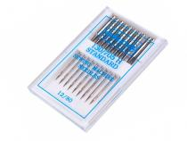 Sewing Machine Needles Standard 80 Akra