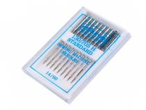 Sewing Machine Needles Standard 90 Akra