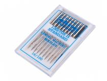 Sewing Machine Needles Standard 100 Akra