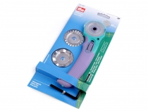 Multi-purpose Rotary Cutter Prym Ø45 mm