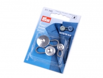 Flexi Buttons / Extension Buttons Prym