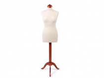 Tailors Dummy Women Mannequin size 36-38 TINA