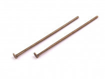 Head Pin 30 mm