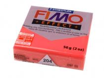 Fimo Polymer Modelling Clay 56-57g Effect