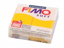 Fimo Polymer Modelling Clay 57g Soft