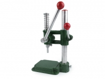 Hand Press Button Machine 2nd Quality