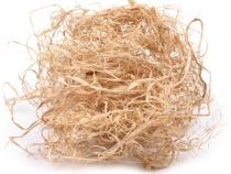 Bast Fibre for decorating 14-16g