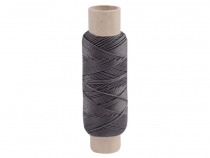 Polyester Sewing Thread polyester  14x2x3 50m shoemaker´s RIBBON