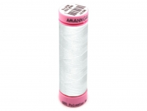 Polyester Sewing Thread 100 m Aspo