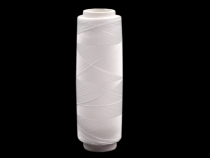 Cotton Thread 200 m 20x2 tex