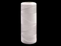 Cotton Thread 100 m 60x3 tex