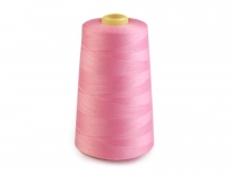 Polyester Thread length 5000 yards PES 40/2