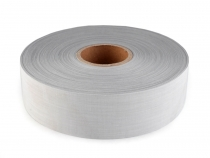 Sew on Reflective Tape width 50 mm