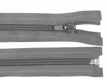 Nylon Zipper (coil) 5mm open-end 65cm (jacket) POL