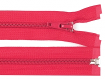 Nylon Zipper (coil) 5mm open-end 70cm (jacket) POL