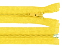 Nylon Zipper (coil) 5mm open-end 30cm (jacket) POL