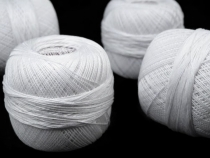 Cotton Yarn Kordonet NITARNA Czech Rep.