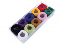 Cotton Yarn 8 g