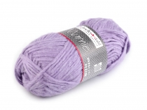 Knitting Yarn 50 g Marnie