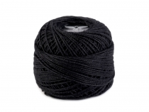 Cotton Yarn 10 g