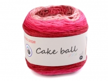 Knitting Yarn 200 g