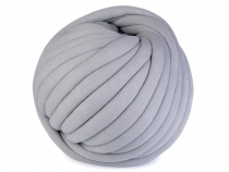 Yarn Marshmallow 750 g