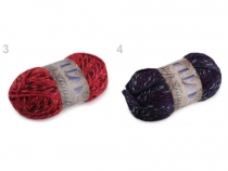 Knitting Yarn Soft Touch 100 g