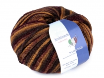 Knitting Yarn / Wool Archimede 100 g