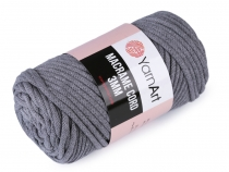 Knitting Yarn Macrame Cord 250 g