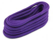 Polyester Cord PES Ø4mm, packed per 3m