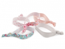 Elastic Hair Band set Unicorn