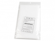 Non-woven Fusible Interfacing Novoplast 20-80g/m width 0,9x1 m
