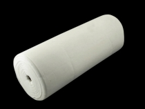 Non-woven Interlining/Interfacing Ronolin 100g/m² width 80 cm