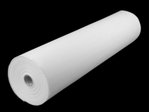 Non-woven Interfacing Ronofix 100+18g/m² width 80 cm