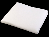 Non-woven Interfacing Ronofix 140+18g/m² width 80 cm