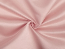 Satin Fabric Firm