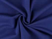 Polyester Elastic Fabric