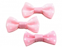 Bow 15x30mm