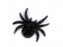 Iron-on Patch Small Spider