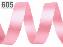 Double Faced Satin Ribbon width 15 mm