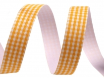Adhesive Tape width 15 mm