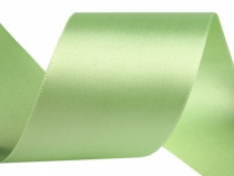 Double Faced Satin Ribbon width 50 mm