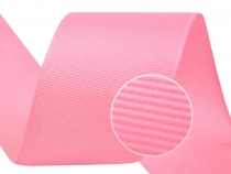 Grosgrain Ribbon packs per 5 m width 40 mm